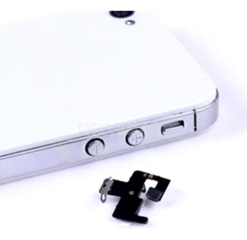 original apple flex antena interna wifi iphone 4s impormel