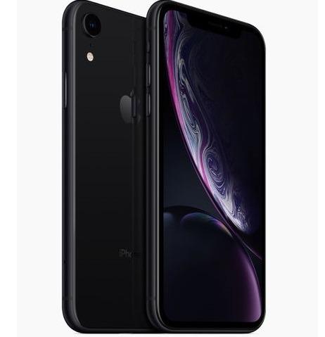 original apple iphone xr 256gb 3gb ram desbloqueado