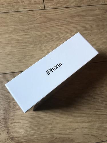 original apple iphone xs max 512gb 4gb ram desbloqueado