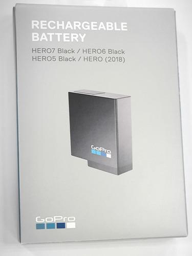 original bateria gopro para hero 5,6 e 7 vendedor dudacell