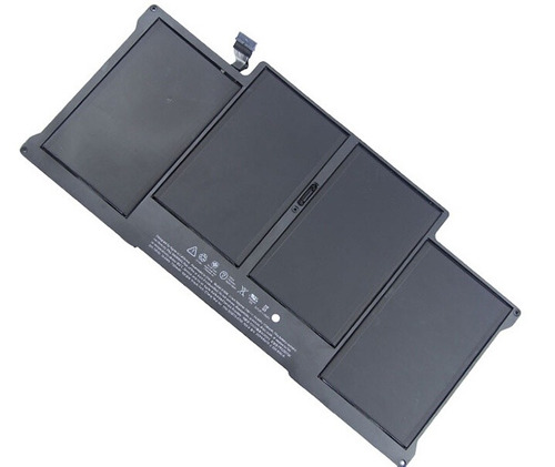 original bateria macbook a1369 air 13.3 mod. a1405 nueva