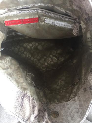 original bolso ivanka trump