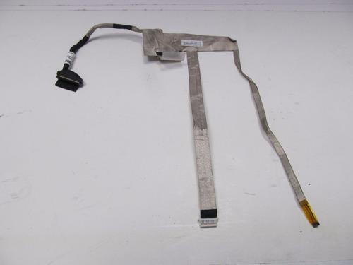 original cable flex hp elitebook 2560p 6017b0296501