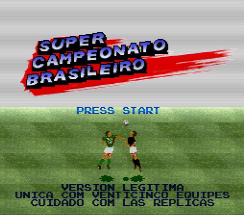 original-campeonato-brasileiro-95-soccer