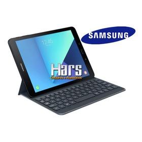 Original Capa Teclado Samsung Galaxy Tab S3 9.7 T820 T825