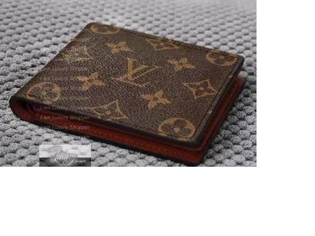 7cd1df9fe Carteira Louis Vuitton Preço Original | Stanford Center for ...