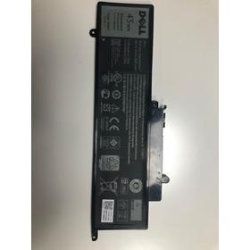 Original Gk5ky Bateria Para Dell Inspiron 11 3000 3147 3148