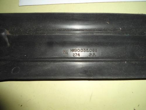 original gm soleira porta tras ld. monza 4 pts 83/93 pisante