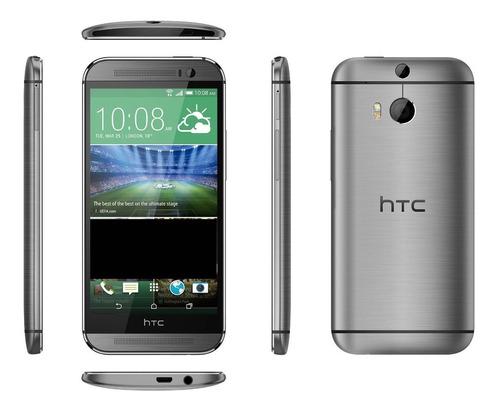 original htc one m8 16gb/32gb rom 5.0  frete gratis