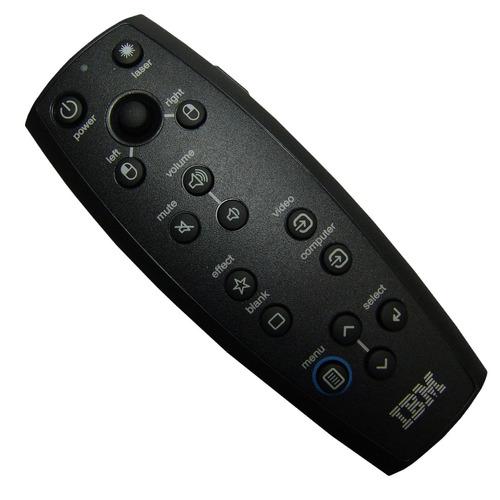 original ibm 31p9926 / 590-0561-31 control remoto tv