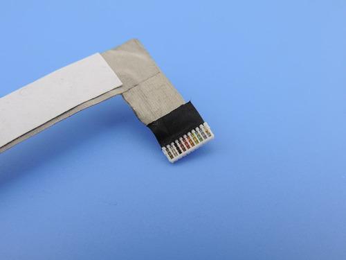 original lcd lvds led video display pantalla adm80 edp cable