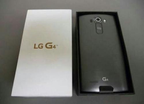 original lg g4 32gb memoria , 3gb ram 4g