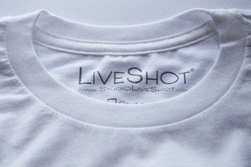 original live shot man playera fotografía canon nikon alive