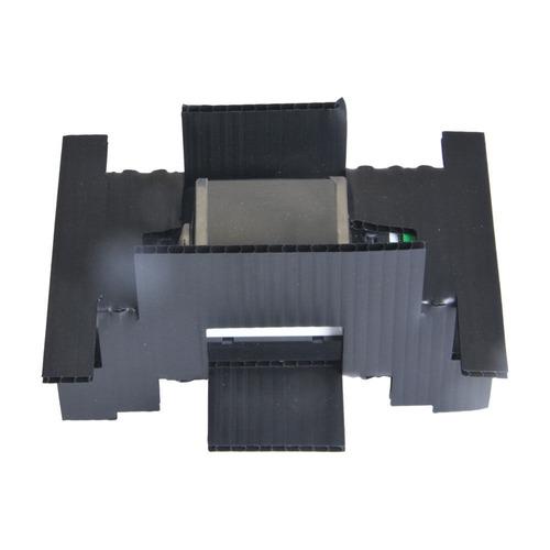 original mimaki jv5 / jv33 impresora para solvente tintas...