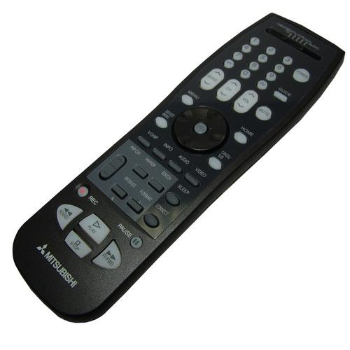original mitsubishi control remoto para ws-65511 / ws65511