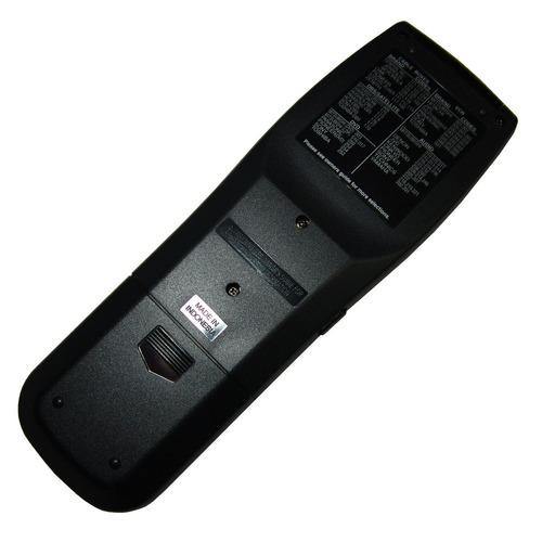 original mitsubishi control remoto para wt-42311 / wt42311