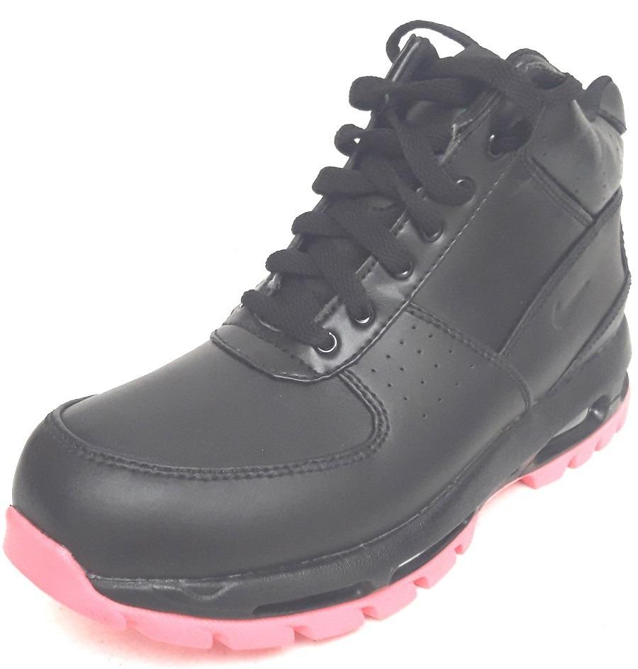 original mujer botas nike air max acg goadome waterproof. Cargando zoom. 84004b6ce710f
