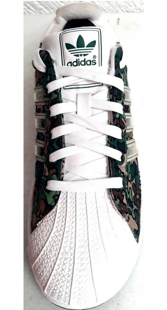 zapatos adidas originals mujer imagenes