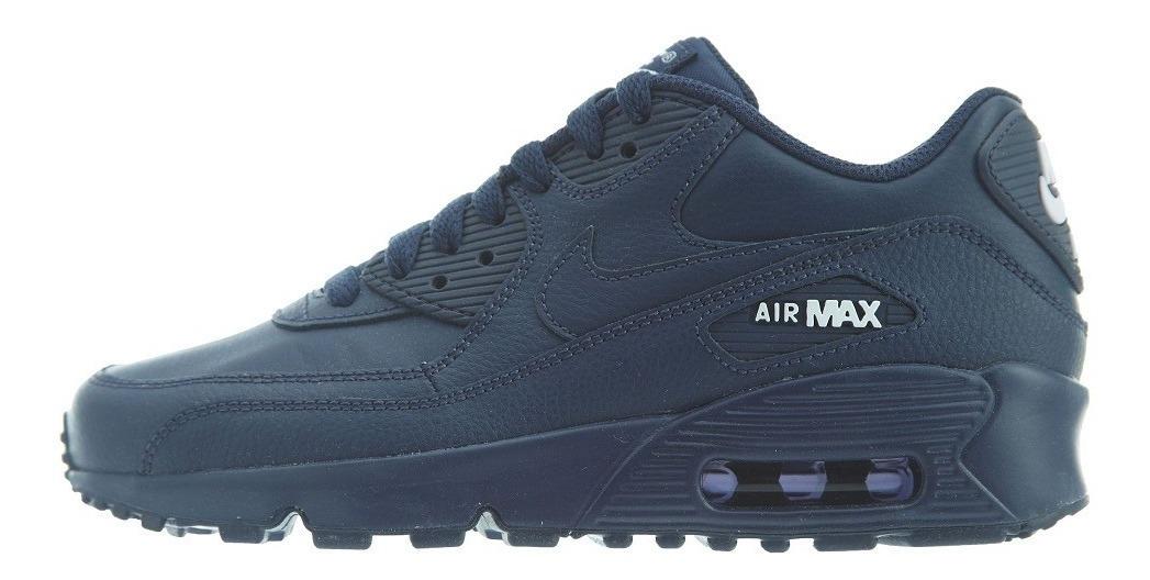air max 96 mujer