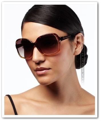 9be78520f3fce Original Óculos De Sol Feminino Marc Jacobs Preto Grande - R  1.149 ...