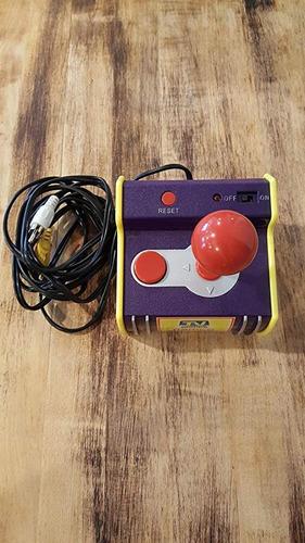 original pac man de namco arcade clásicos plug & play tv jue