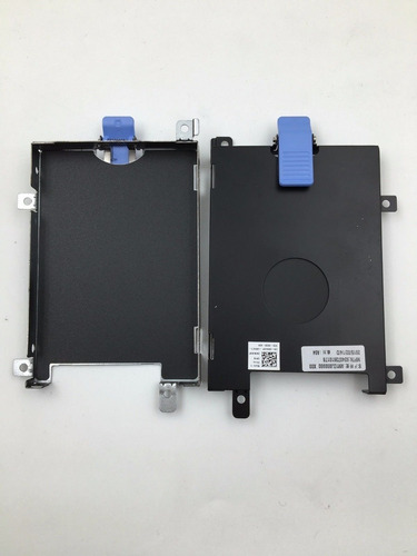 original para el dell m7710 laptop disco duro rack 0kn40p kn