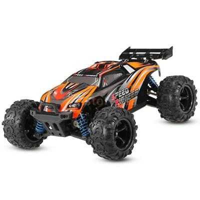 original pxtoys no.9302 rc coches 1/18 2 canales 2.4g 4wd