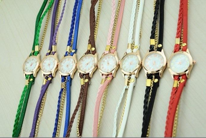 ... analógico (desc. al por mayor) · original reloj pulsera mujer 71185dcdf581