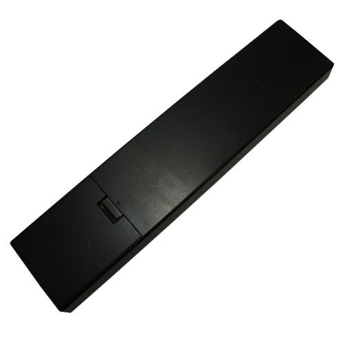 original sony control remoto para kdl-46ex500 / kdl46ex500