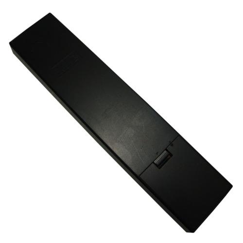 original sony control remoto para kdl-46tvbdpkg /