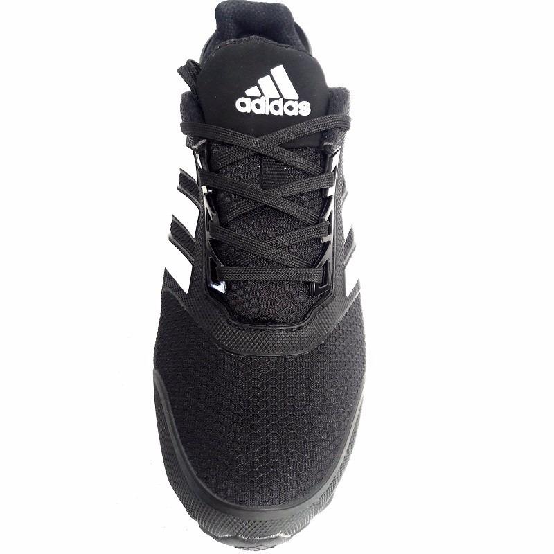 1d09eb9169623 original tenis adidas solar beat 3d training running capsula. Cargando zoom.