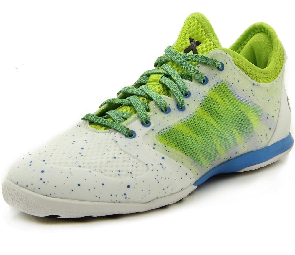 10 Futbol F50 Mercado 00 Talla Libre Adidas 800 Sala Zapatos