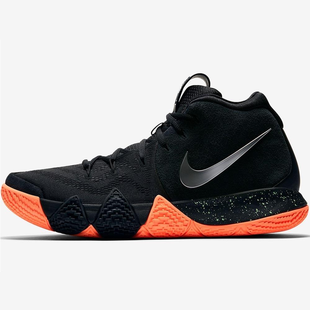 Tenis Nike Zoom Nike Kyrie Irving