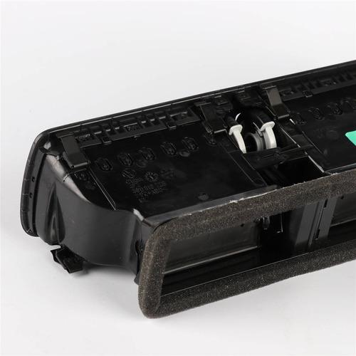 original unidades nuevo interruptor de luz domo central post