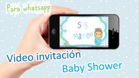 Baby Shower Principe Invitaciones Y Tarjetas De Cumpleaños