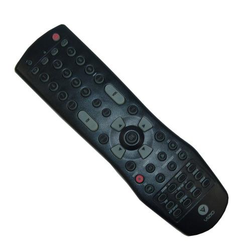 original vizio control remoto para vvd2743 tv televisión