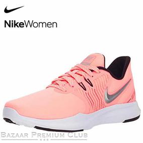 Catalogo De Price Shoes Tenis Importados Nike Tenis Nike