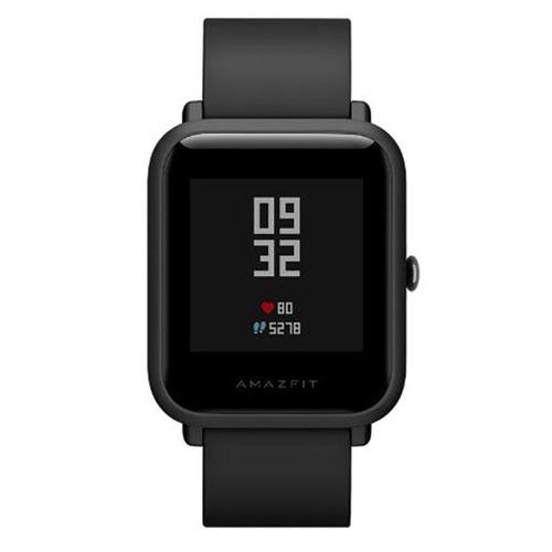 original xiaomi huami amazfit bip smartwatch versão chinesa