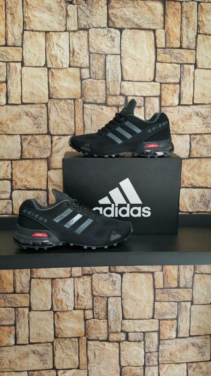 adidas fashion air max originales