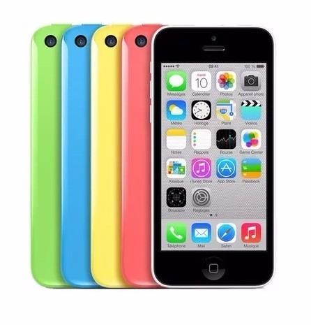 iphone 4 16gb libre precio nuevo