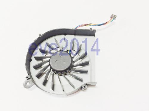 originales nuevos para hp 2000-2d13ca 2000 2d19wm 2000-2d20c