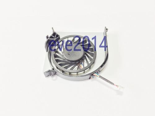 originales nuevos para hp dv6 - 7247cl dv6-7250ca dv6-7260he