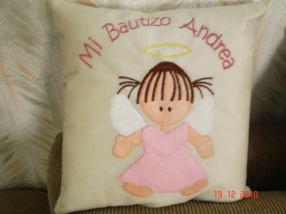 Originales Recuerdos De Bautizo ---- Personalizados ...