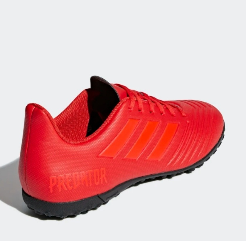 Originales Zapatillas adidas Predator 19.4 Tf