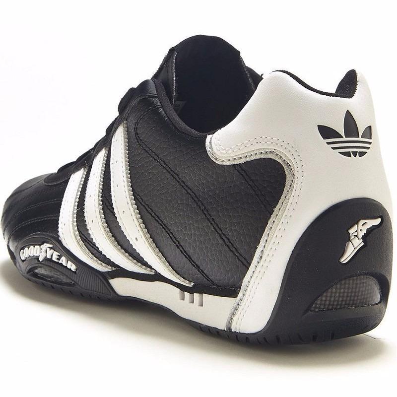 adidas Goodyear Race