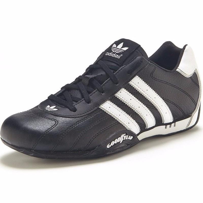zapatillas adidas goodyear mercadolibre