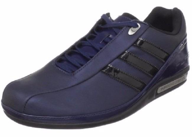 Desing Sp1 Gym Adidas Azul Choclo Tenis Porsche Originals twW8fqvat