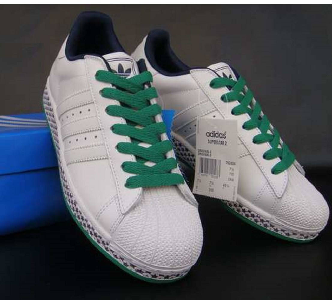 finest selection b495a 81bb9 coupon code for originals tenis adidas superstar 2 blanco retro total  stars. cargando zoom.