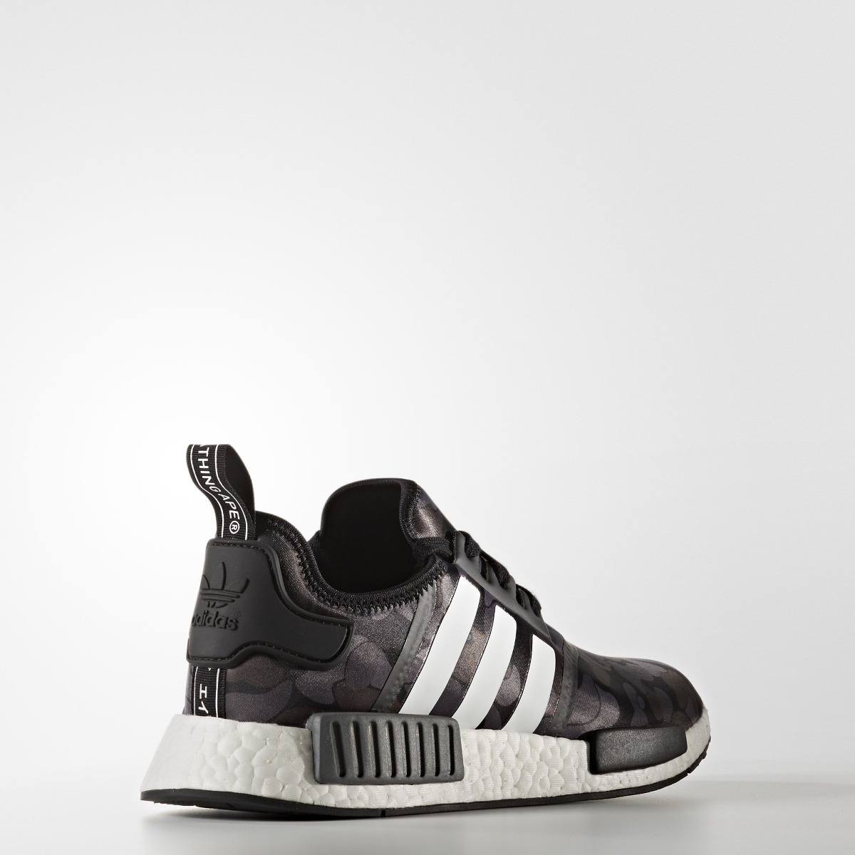 adidas NMD XR1 Archives