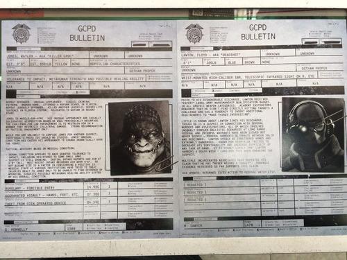 origins ps3 batman arkham